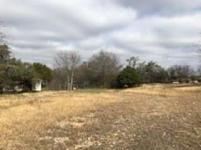 Killeen Commercial For Sale: 3111 Chaparral Rd