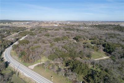 New Braunfels Farm For Sale: 9371 Fm 1102
