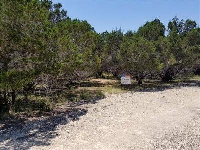 Residential Lots & Land For Sale: 7 Quiet Meadow Cir
