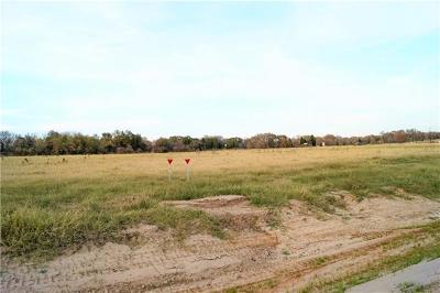 Elgin Residential Lots & Land For Sale: 130 Grassy Lane