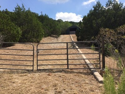 Leander TX Residential Lots & Land For Sale: $85,000