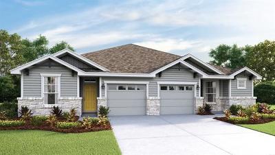 Condo/Townhouse For Sale: 1505 Gropius Ln #29B