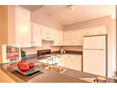 Condo/Townhouse For Sale: 10616 Mellow Meadows Dr #41B