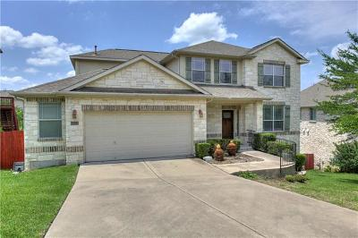 Austin Single Family Home Coming Soon: 7404 Journeyville Dr