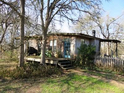 Elgin Single Family Home Pending - Taking Backups: 210 Dry Willow Rd