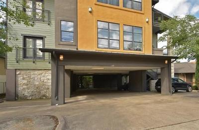 Condo/Townhouse For Sale: 907 Duncan Ln. Unit 203