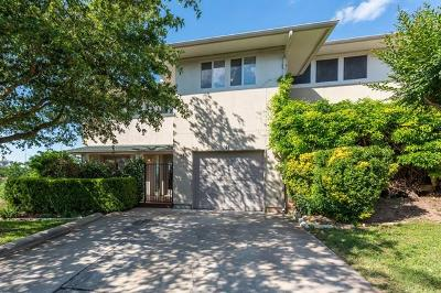 Condo/Townhouse Pending - Taking Backups: 5306 Beacon Dr #H