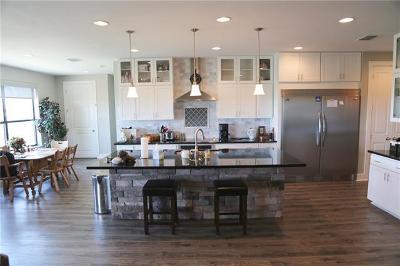 Lakeway Rental For Rent: 2111 Ranch Road 620 #B