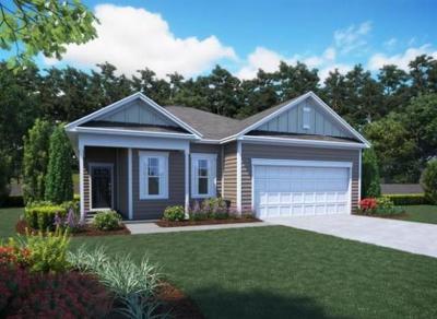 Single Family Home For Sale: 13118 Titanium St