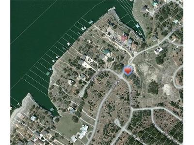 Travis County Residential Lots & Land For Sale: 2813 Truman Dr