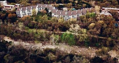 Condo/Townhouse For Sale: 1701 Spyglass Dr #8