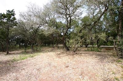 Residential Lots & Land For Sale: 11303 Clearview Dr