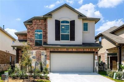 Cedar Park Rental For Rent: 1401 Little Elm Trl #120