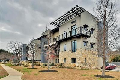 Condo/Townhouse Pending - Taking Backups: 1603 Enfield #311
