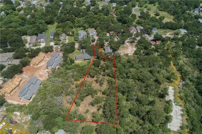 Residential Lots & Land For Sale: 1116 Lott Ave