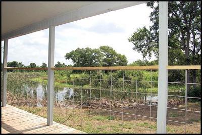 Smithville Single Family Home For Sale: 115 Oak Dr