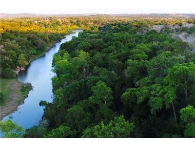 Spicewood Farm For Sale: Wild River