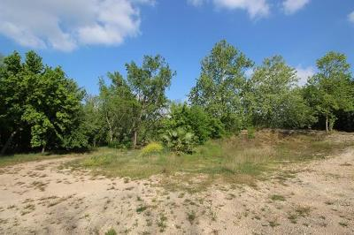 Lockhart Residential Lots & Land For Sale: 416 N Church St
