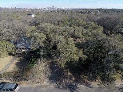 Hays County, Travis County, Williamson County Single Family Home For Sale: 403 Ridgewood Rd