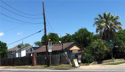 Single Family Home Pending - Taking Backups: 301 N Pleasant Valley Rd