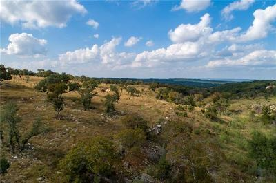 Dripping Springs Farm For Sale: Grand Summit Blvd