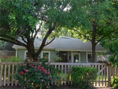 Austin TX Rental For Rent: $2,750