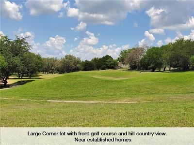 Travis County Residential Lots & Land For Sale: 3409 Eisenhower Ave