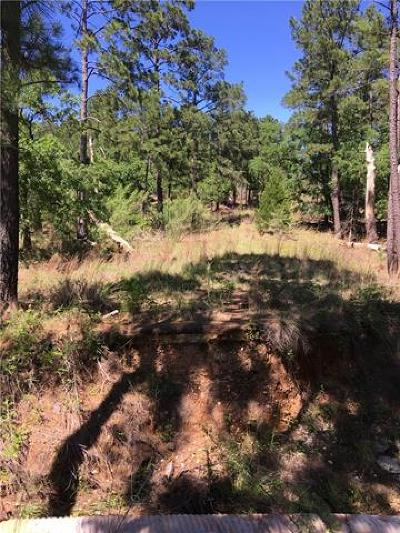 Bastrop County Residential Lots & Land For Sale: N. Oahu Ct