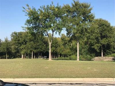 Taylor Residential Lots & Land For Sale: 713 Clayton Ln