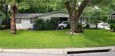 Single Family Home For Sale: 3304 E 17th St