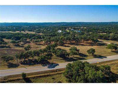 Farm For Sale: Lot 17 Medlin Creek Loop