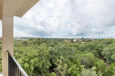 Leander Single Family Home For Sale: 2308 Gift Horse Pass