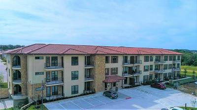 Tuscan Village Condo/Townhouse For Sale: 104 Bella Toscana Ave #2208
