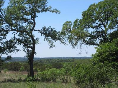 Wimberley Farm For Sale: 649 Gwendolyns Trl
