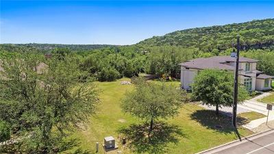 Austin Residential Lots & Land For Sale: 6204 Yaupon Dr