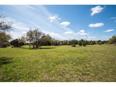 Residential Lots & Land For Sale: 236 Valley View Rd