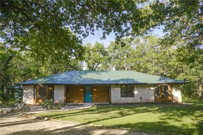 Single Family Home Coming Soon: 10222 Parsons Rd