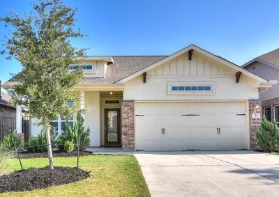 Rancho Sienna, Rancho Sienna Sec 01, Rancho Sienna Sec 02, Rancho Sienna Sec 5a, Rancho Sienna Sec 5b Single Family Home For Sale: 728 Bonnet Blvd