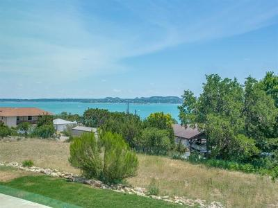 Canyon Lake Single Family Home For Sale: 866 Artillery Dr