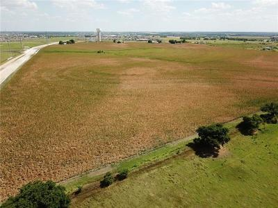 Farm For Sale: Limmer Loop