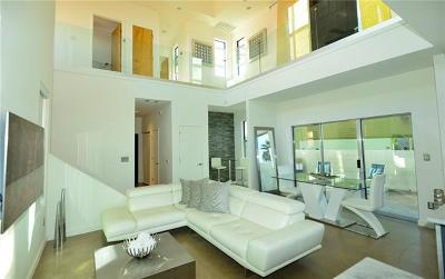 Single Family Home For Sale: 5529 Agatha Cir