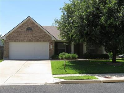 Round Rock Rental For Rent