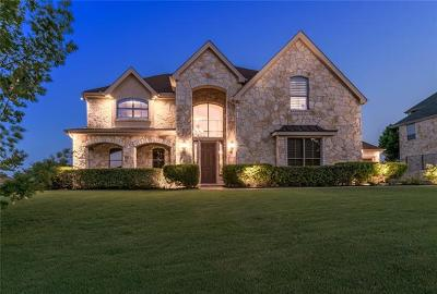 Austin Single Family Home Coming Soon: 308 Aria Dr