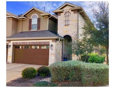 Condo/Townhouse Pending - Taking Backups: 9729 Solana Vista Loop #B