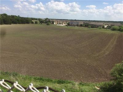 Residential Lots & Land For Sale: 1407 Slaughter Ln