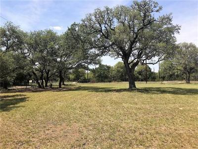 Lampasas Farm For Sale: 13019 County Road 108