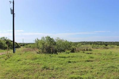 Red Rock Residential Lots & Land For Sale: 5287 Pettytown Rd