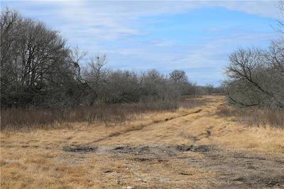 Cedar Creek Residential Lots & Land For Sale: TBD Hwy 21