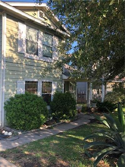 Manor Single Family Home Coming Soon: 11421 Briarcreek Loop