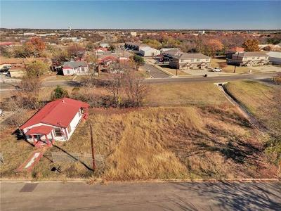 Killeen Other For Sale: 3303 Todd St